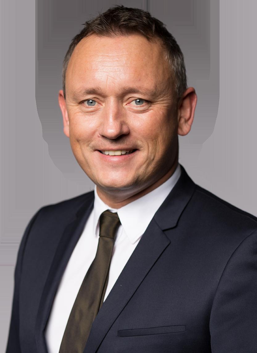 Voorzieningenhart Wesepe Arnold Nijland